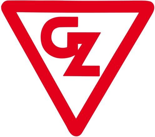 Gernot Zimmermann GmbH & Co KG